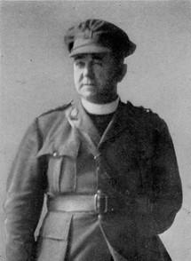 Fr Martin Molloy SJ (1860-1926)