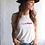 Thumbnail: Shirt SuperMom;