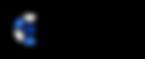 IST-logo-Horizontal-HighRes.png
