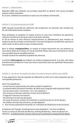 LEIM - Règlement Intérieur-2020-2.jpg