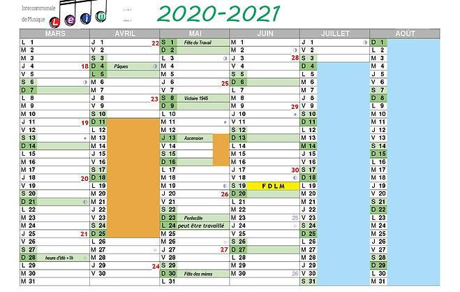 19-20-Leim-Calendrier-2.jpg