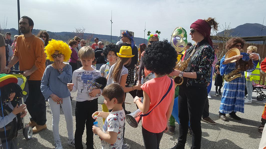 Carnaval 18-1