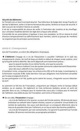 LEIM - Règlement Intérieur-2020-3.jpg