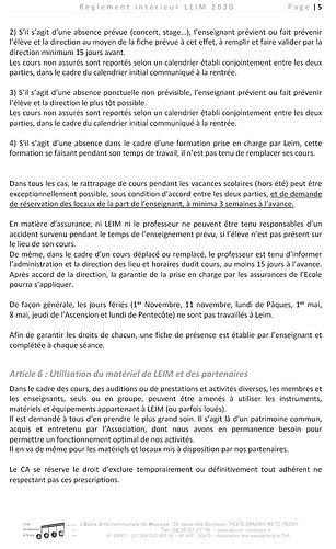 LEIM - Règlement Intérieur-2020-5.jpg