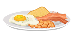 eggs & pdt.png
