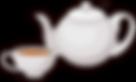 cup of tea.png