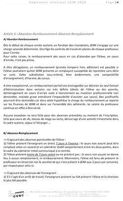 LEIM - Règlement Intérieur-2020-4.jpg