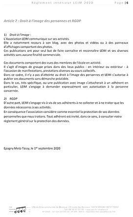 LEIM - Règlement Intérieur-2020-6.jpg