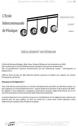 LEIM - Règlement Intérieur-2020-1.jpg
