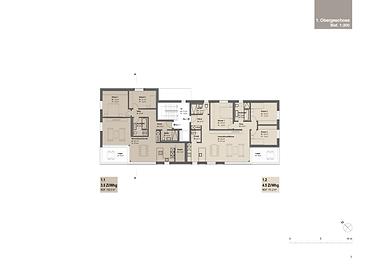 3c-Obergeschoss-1.png