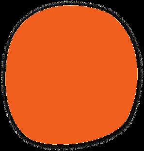 Naranja fill.png