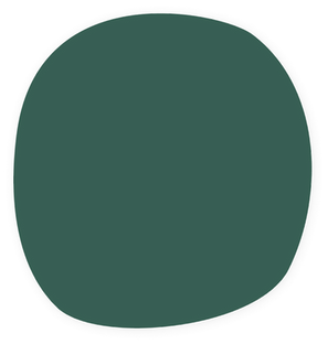 Verde fill.png