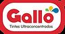 logo gallo.png