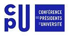 cpu_logo_bleu_PANTONE_2736C_H-01.jpg