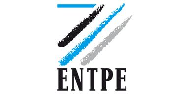 ENTPE_400x200.png