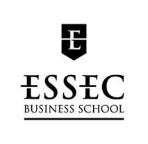 ESSEC