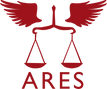 1200px-Logo_ARES_pourpre(HQ)_edited.png