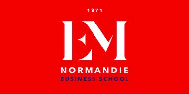 EM-normandie_400x200.png