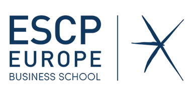 ESCP-europe_400x200.png