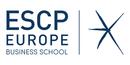 ESCP-europe_400x200.png