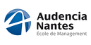 audencia_400x200.png