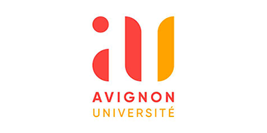 IUT-avignon-400x200.png
