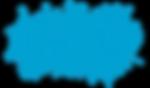 Fage Logo.png