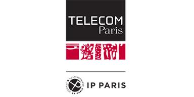 Telecom_Paristech-400x200.png
