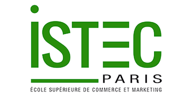 ISTEC-400x200.png