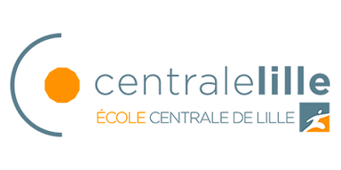 centrale-lille_400x200.png