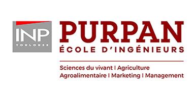 purpan-400x200.png