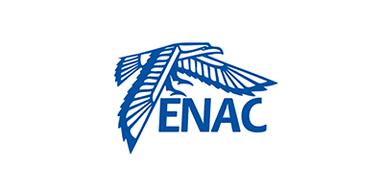 ENAC_400x200.png