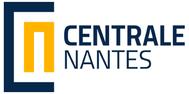 Centrale-Nantes