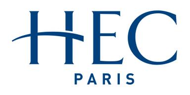 HEC_400x200.png