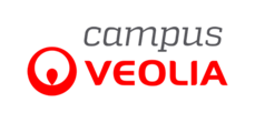 Campus Veolia