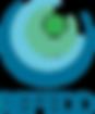 logo-refedd-248x300.png