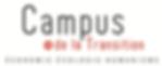 cropped-Logo-Campus_.png