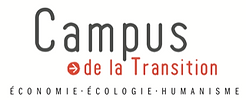 cropped-Logo-Campus_.png