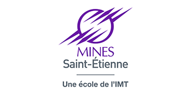 mines-st-etienne-400x200.png