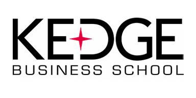 kedge_400x200.png