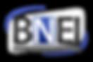 Logo_BNEI.png