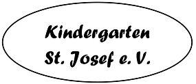 Kindergarten St. Josef.jpg