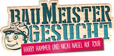 Baumeister Logo.jpg
