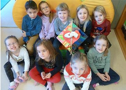 Caritas Bild Kinder alle.jpg
