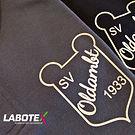 Labotex SV Oldambt.jpg