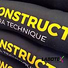Labotex Construct North 1.jpg