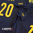 Labotex HCW Hockeyshirts Rugnummers.jpg