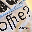 Labotex Lekker Bakkie Werkkleding.jpg