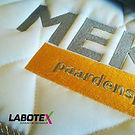 Labotex MEK Paardensport.jpg