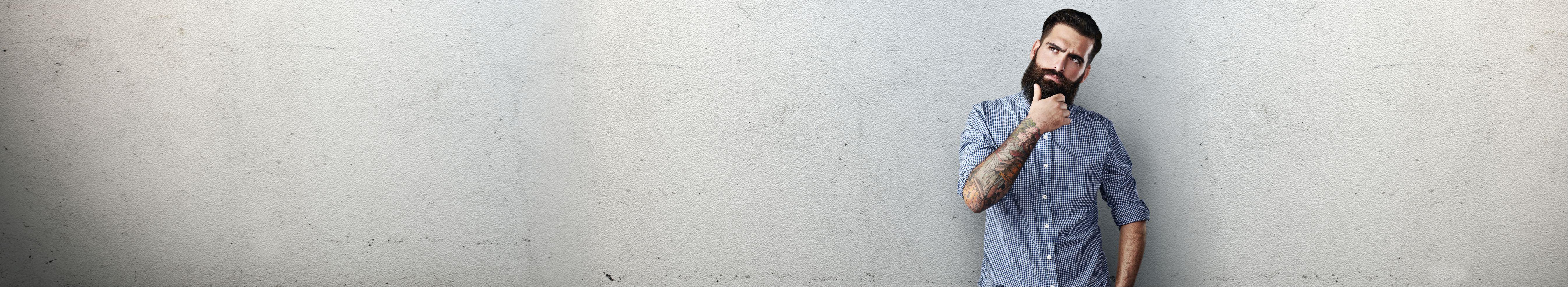 Borduren en textieldruk Winschoten 1.jpg
